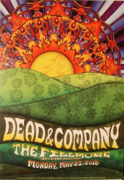 deadcompanyf1414