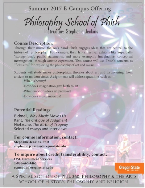 phish-course flyer 2017 copy
