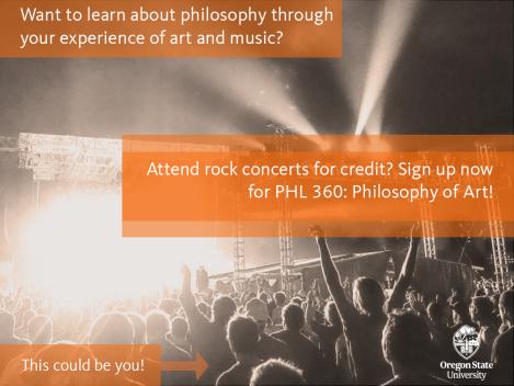 Phish OSU Ad 2